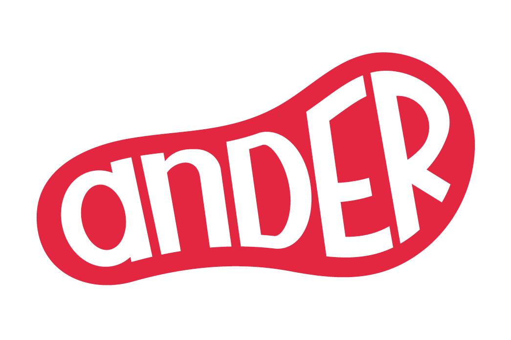ANDER SOCKS